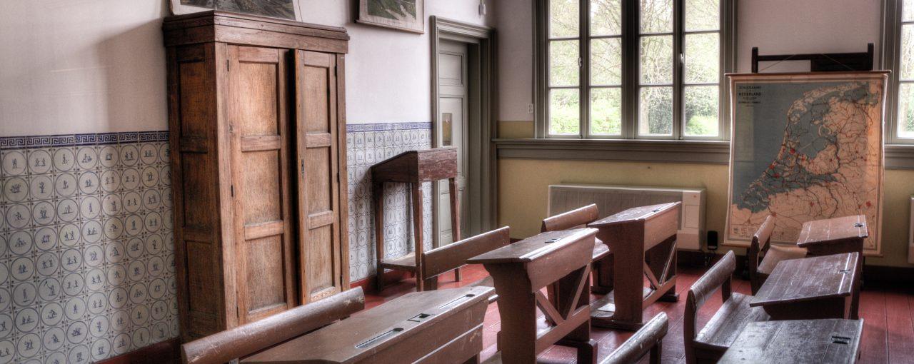 Coaching educativo: Comienza el curso, ¿todo organizado?