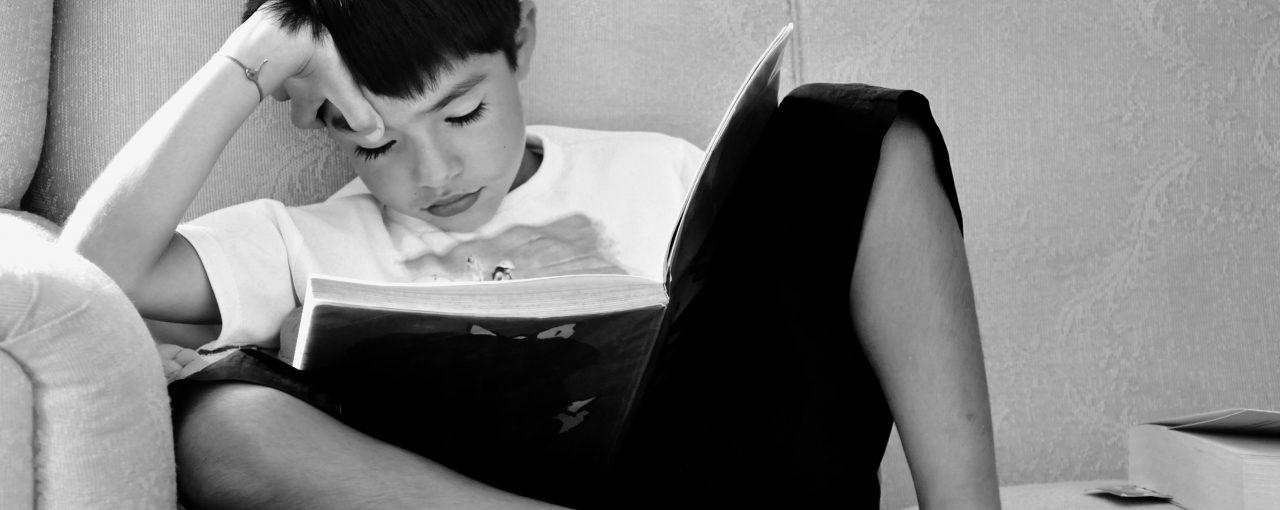 Qué aporta el coaching educativo a tu hijo deportista
