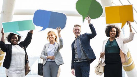 La comunicación, asignatura pendiente