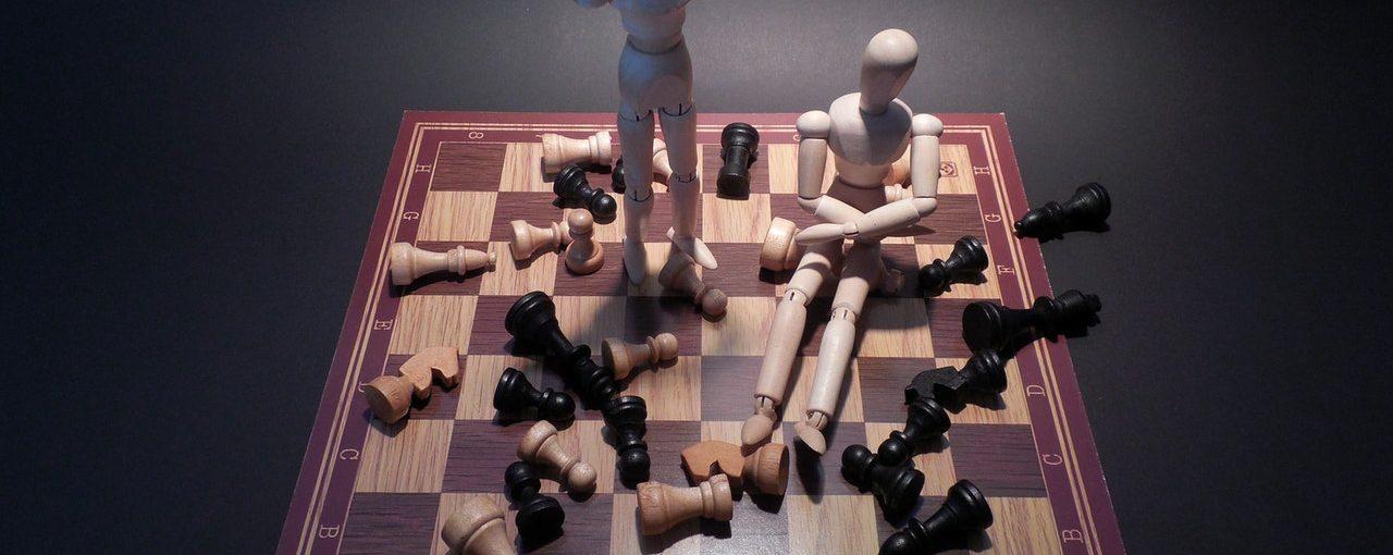 ¿Que hay detrás de una decisión irracional?