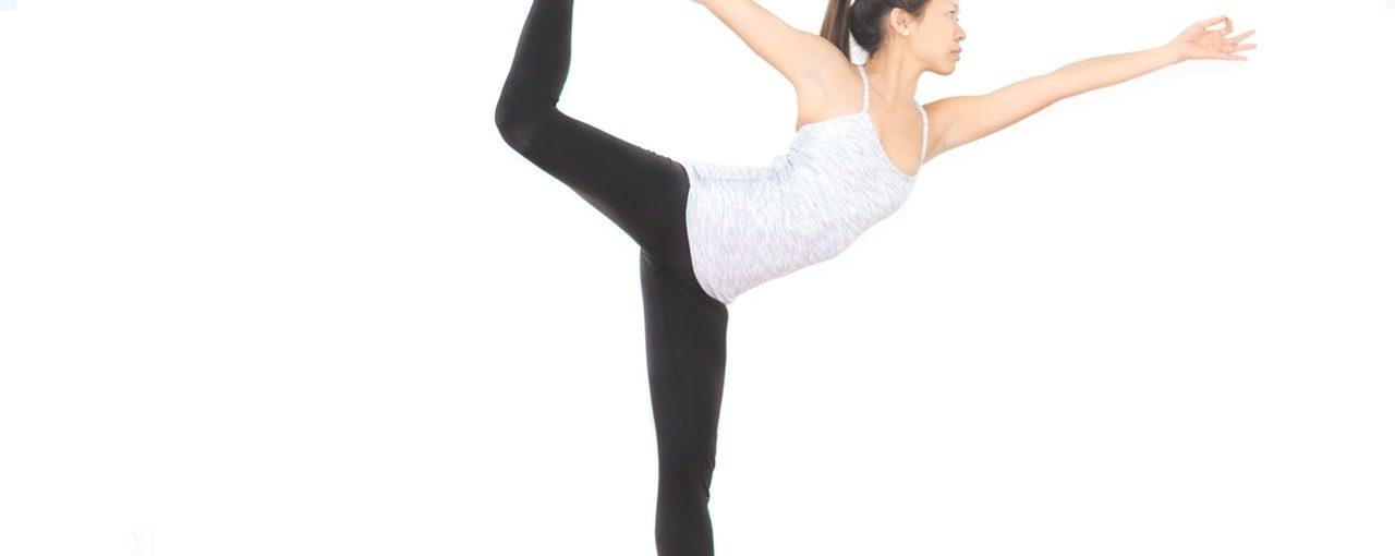 Flexibilízate