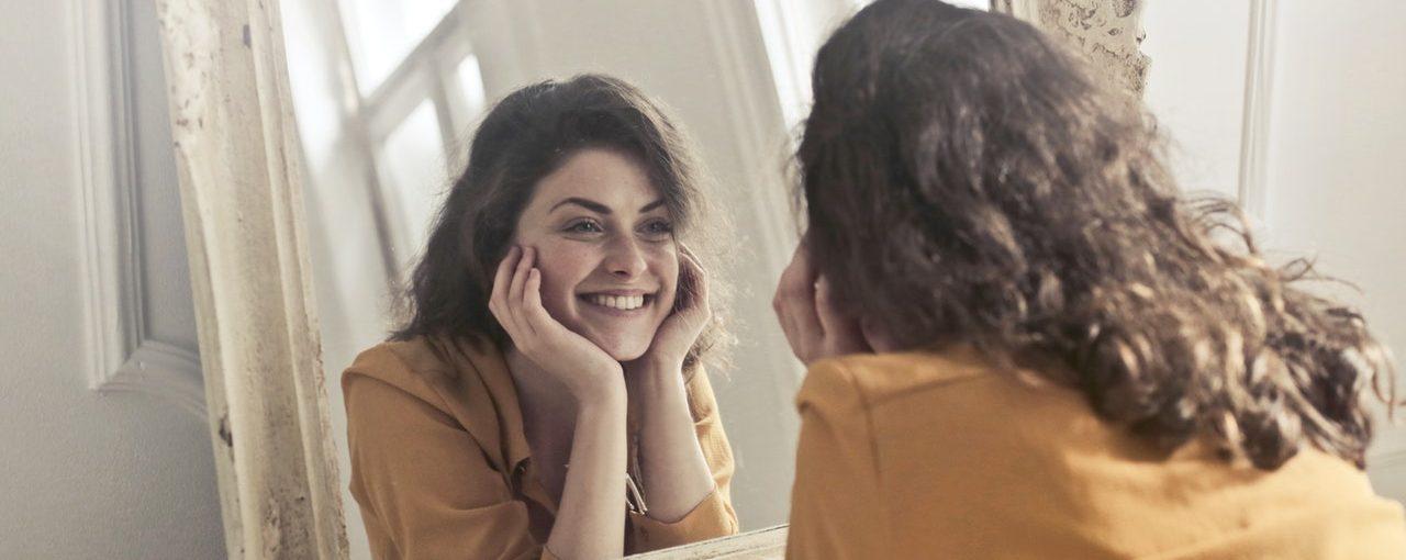 ¿Qué quieres hacer hoy para mejorar tu vida?