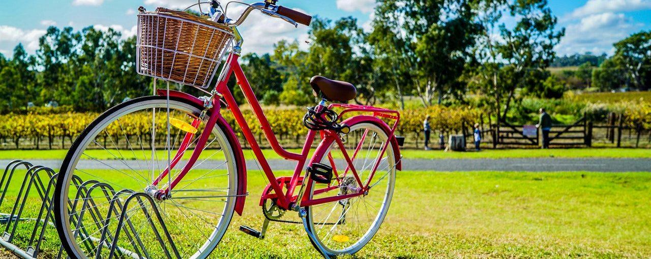 Como aprender a montar en bici