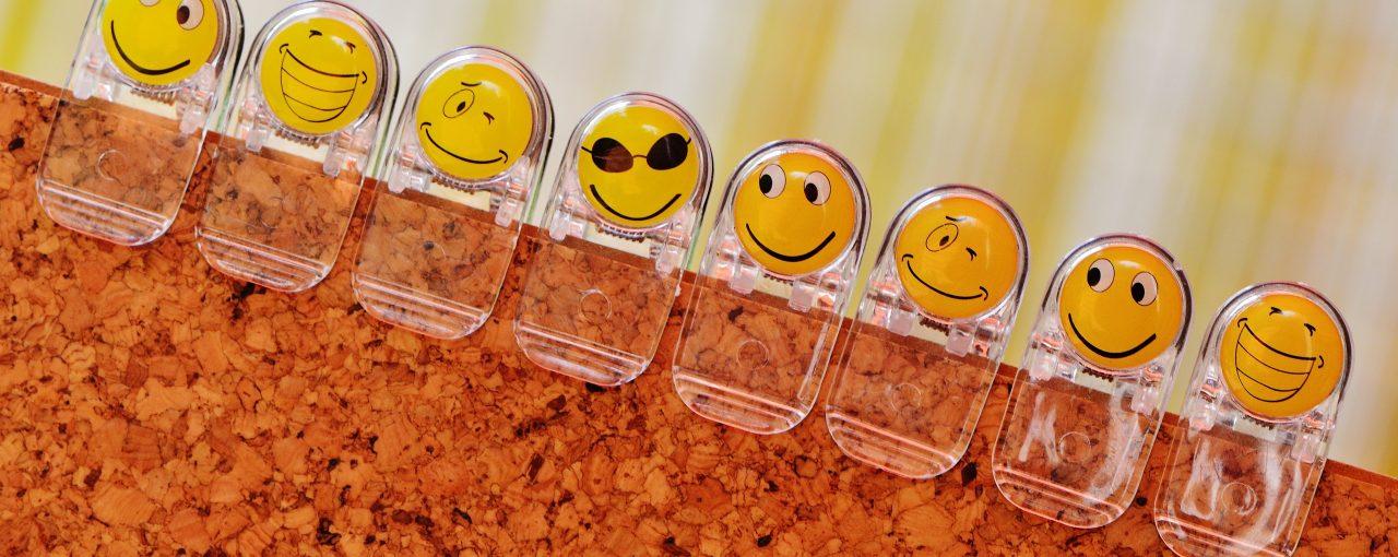 ¿Cómo influyen las emociones del coach?