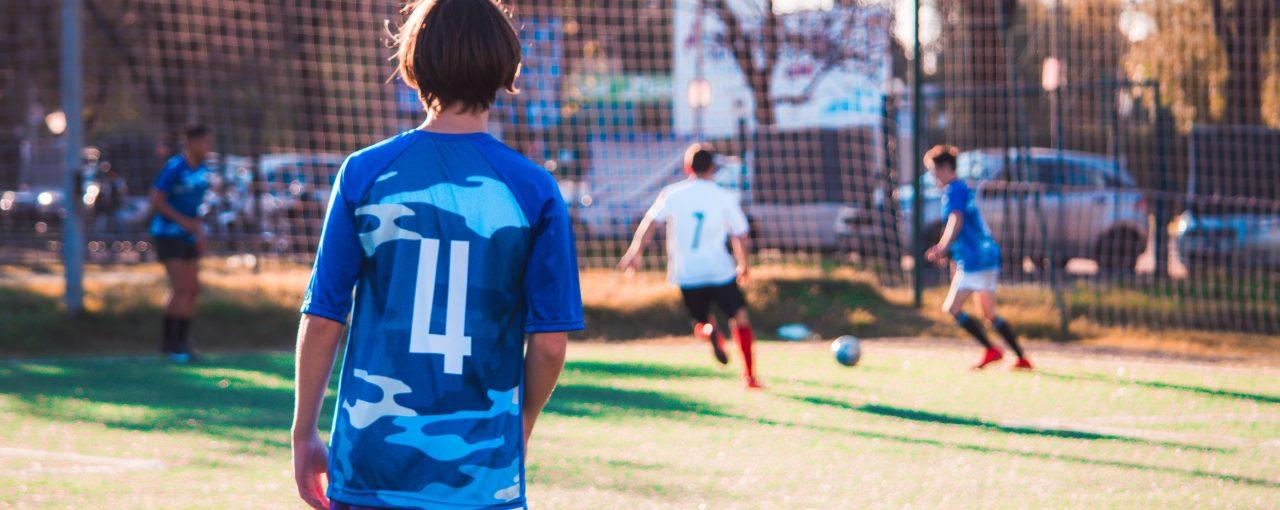Deporte de base: coherencia y responsabilidad