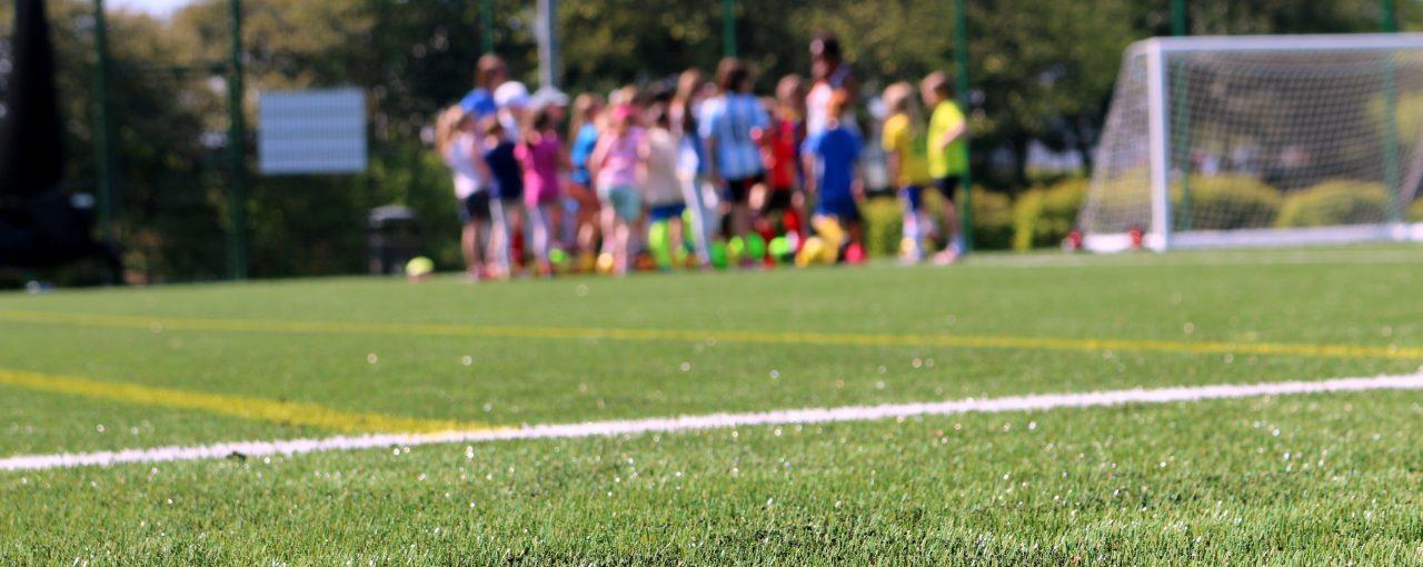 Padres y entrenadores: ¿enemigos o aliados?
