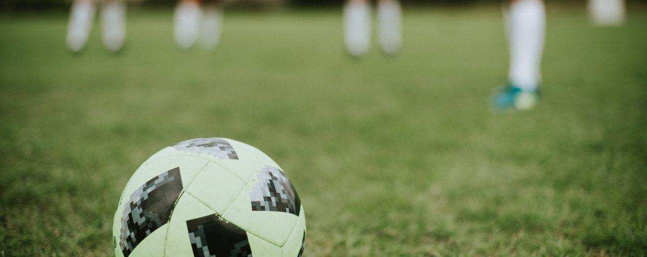 Deporte base: ¿Qué es para ti ser un buen entrenador?