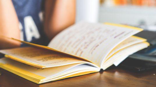Por qué introducir el coaching en el ámbito educativo