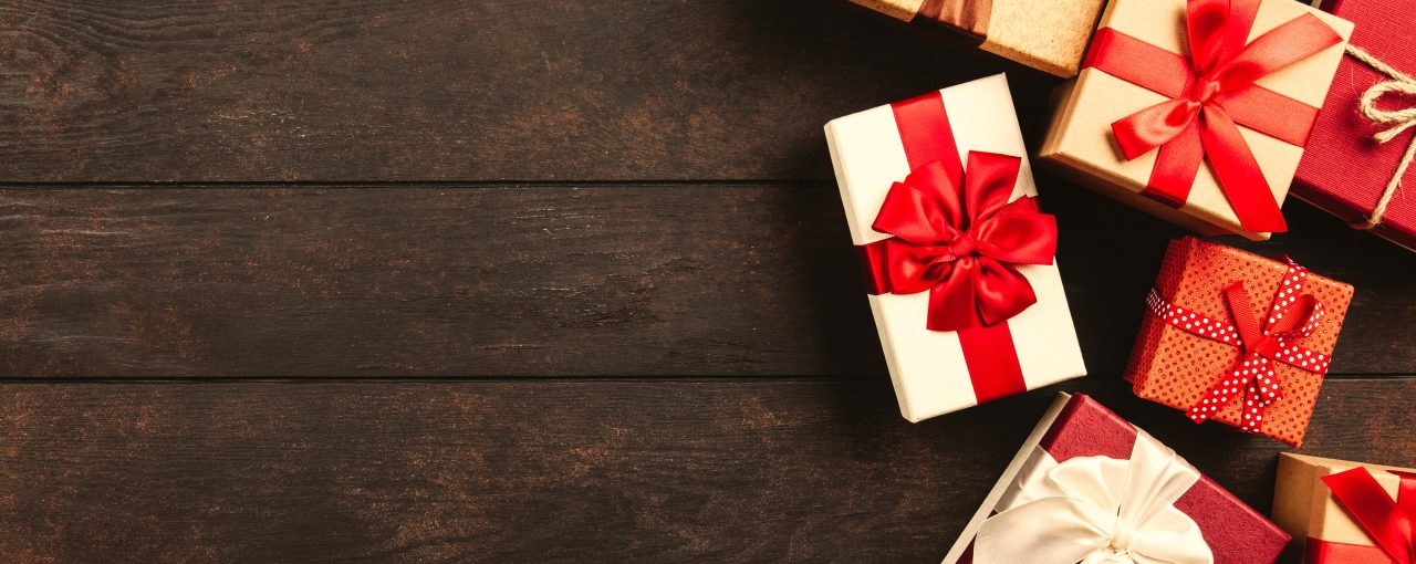 El regalo de Reyes