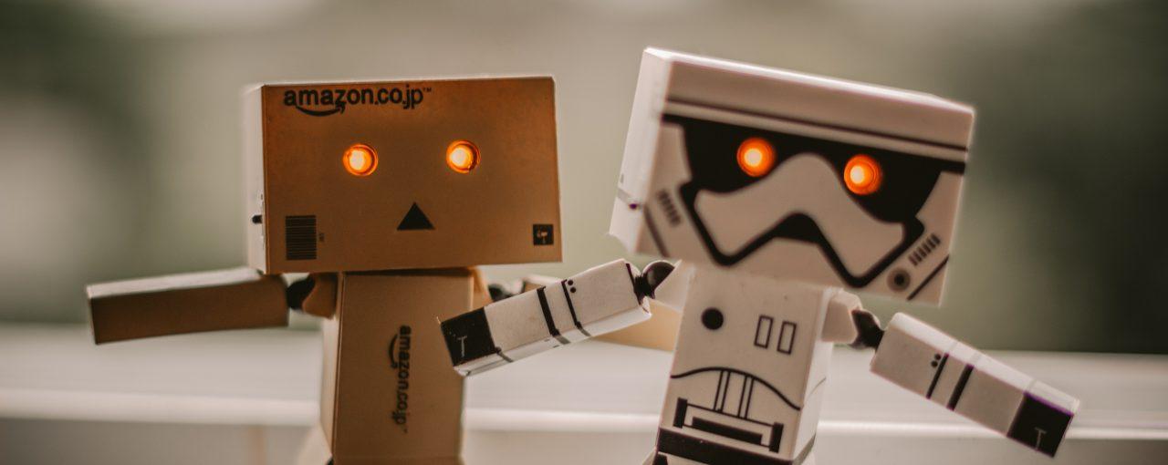 Coaching educativo: ¿Jóvenes robots? No, gracias.