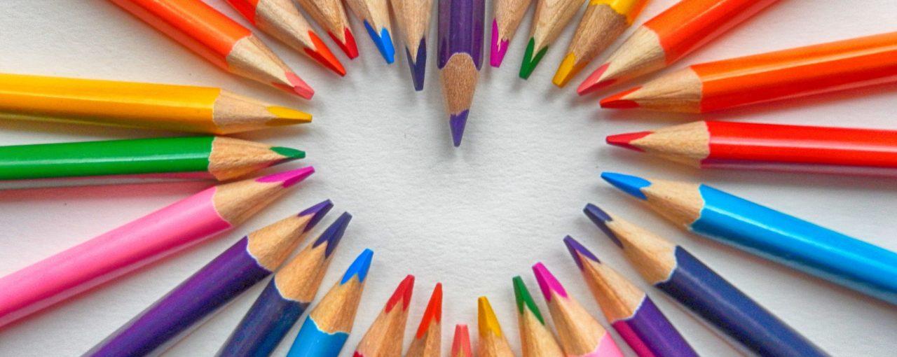 ¿Cómo podemos ayudar a solucionar los conflictos en el aula?