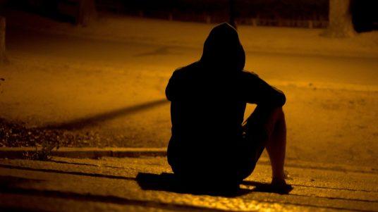 Cómo favorecer la estabilidad emocional
